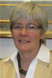 Janet Honsberger1